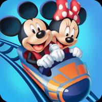 Melhores jogos Android de março 2016: Reino Mágico da Disney e Snake Legends