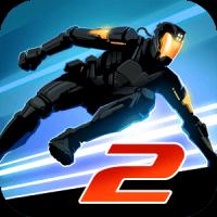 Melhores jogos Android de Maio 2016: Vector 2, Risky Road e Hovercraft